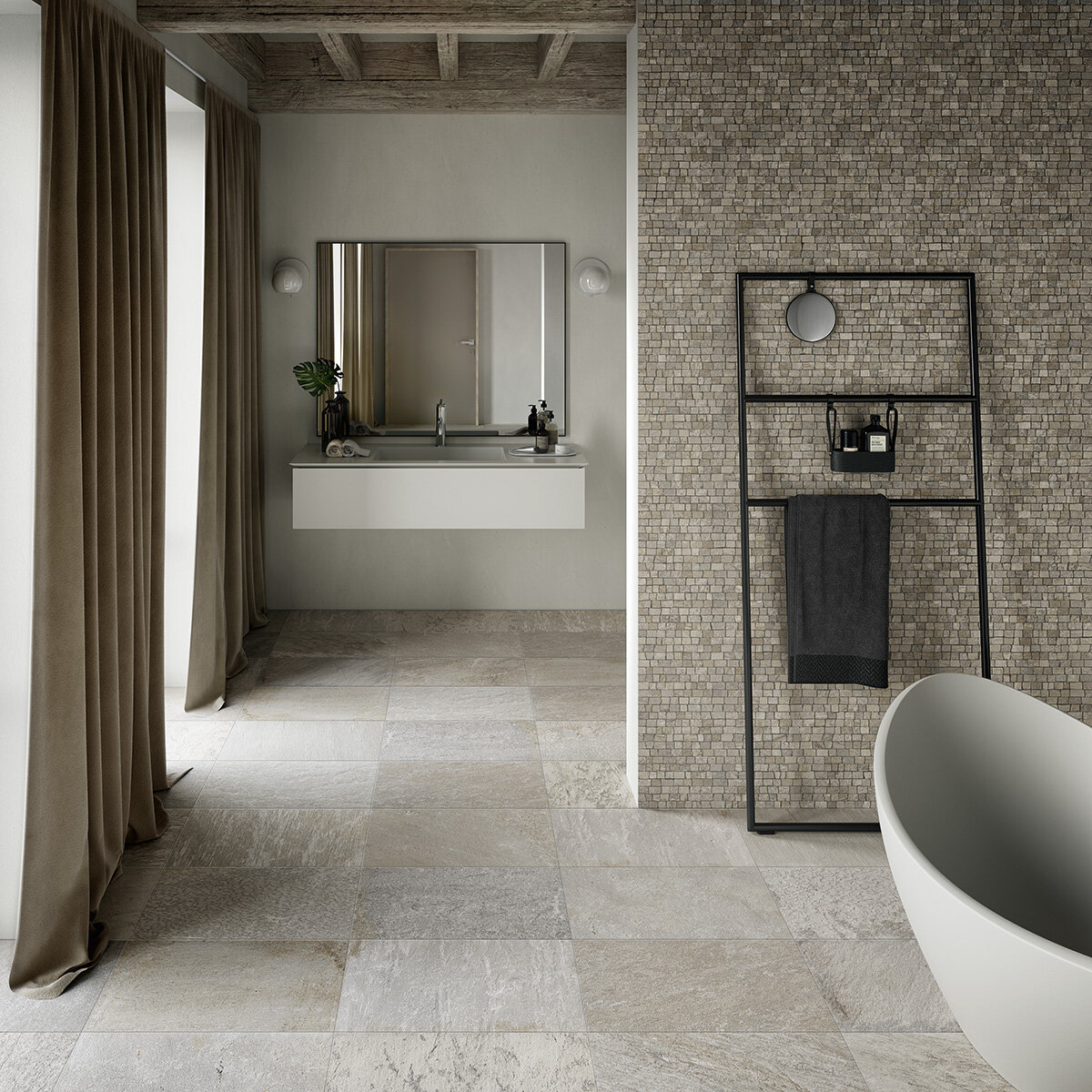 Lands Collection Padron Flooring And Design Center