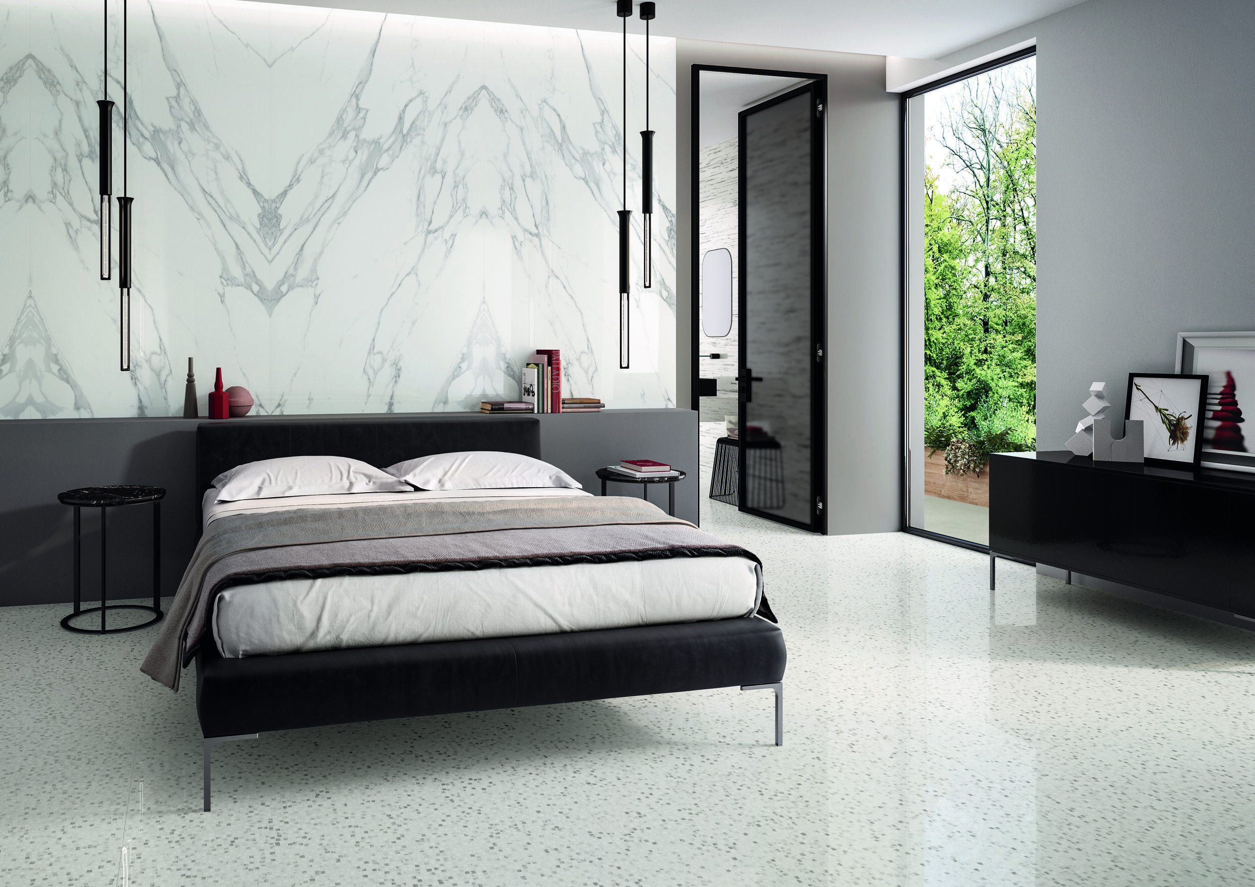 Tele Di Marmo Padron Flooring And Design Center Tile