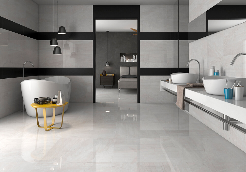 Sweet Collection Padron Flooring And Design Center