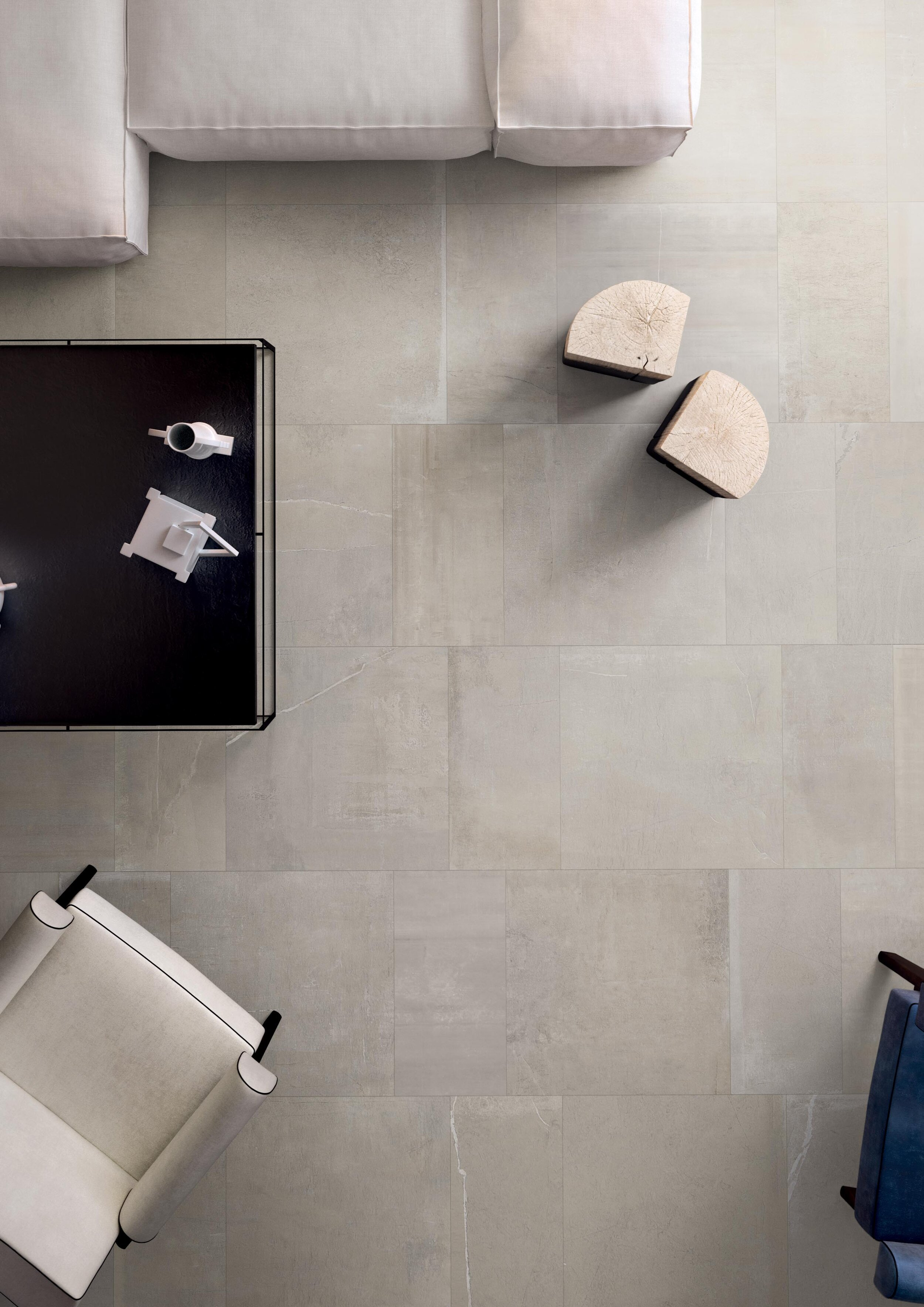 Marca Corona Padron Flooring And Design Center Tile In