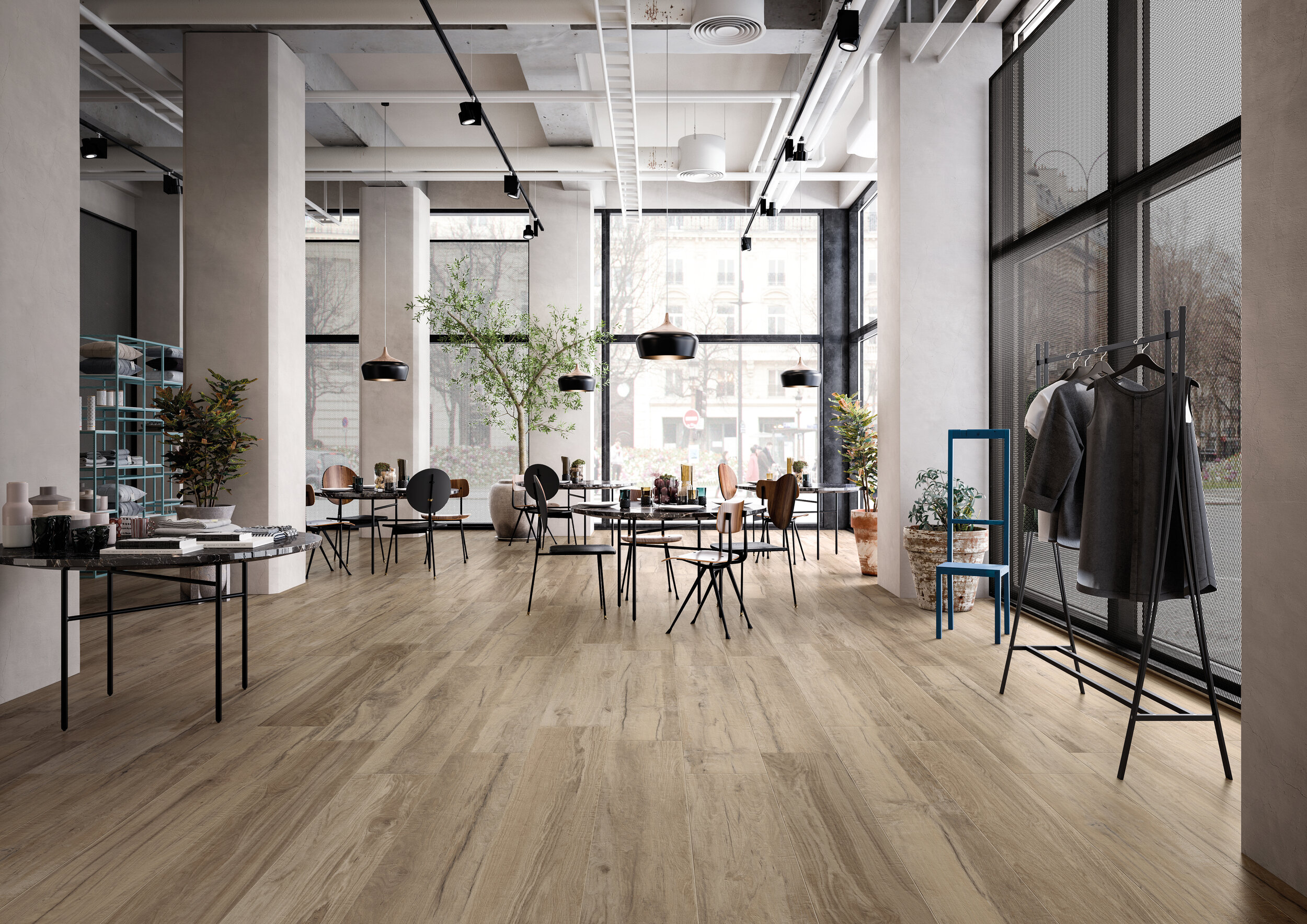 Royal Wood Collection Padron Flooring And Design Center