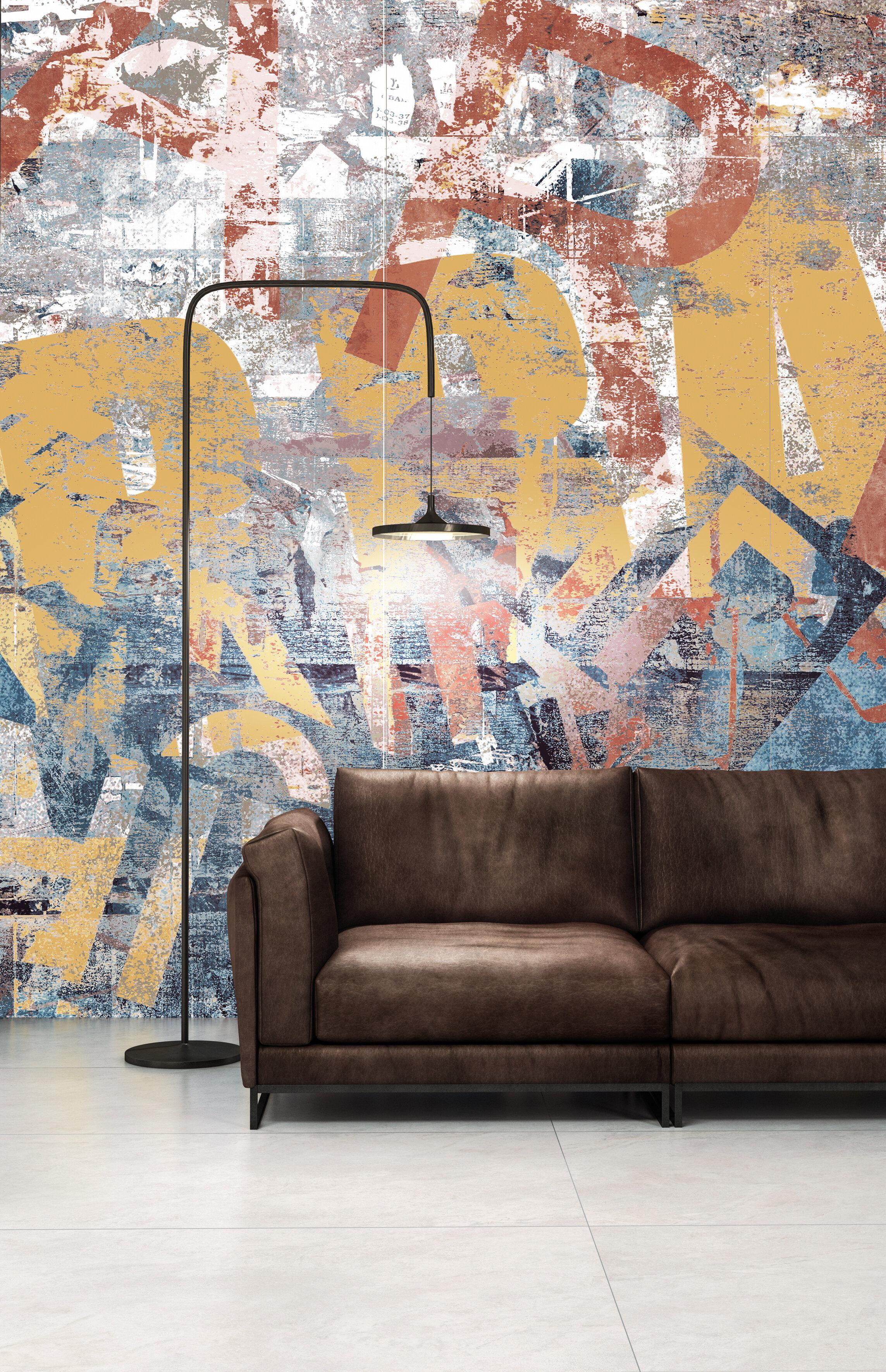 Monocibec Padron Flooring And Design Center Tile In