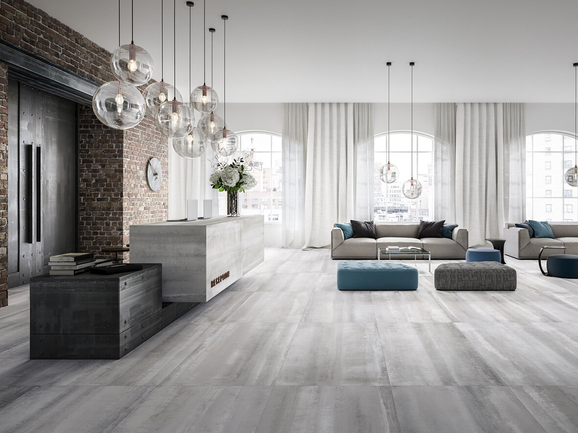 Overlay Collection Padron Flooring And Design Center