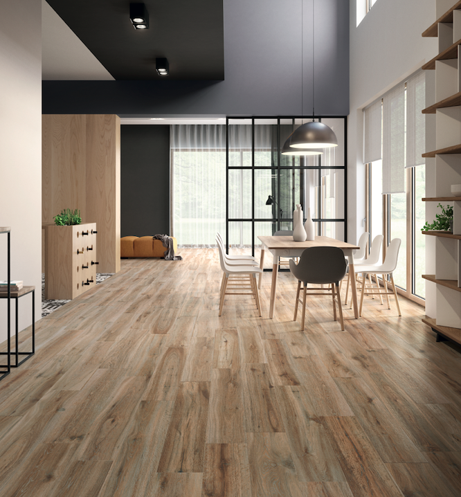 Barkwood Collection Padron Flooring And Design Center