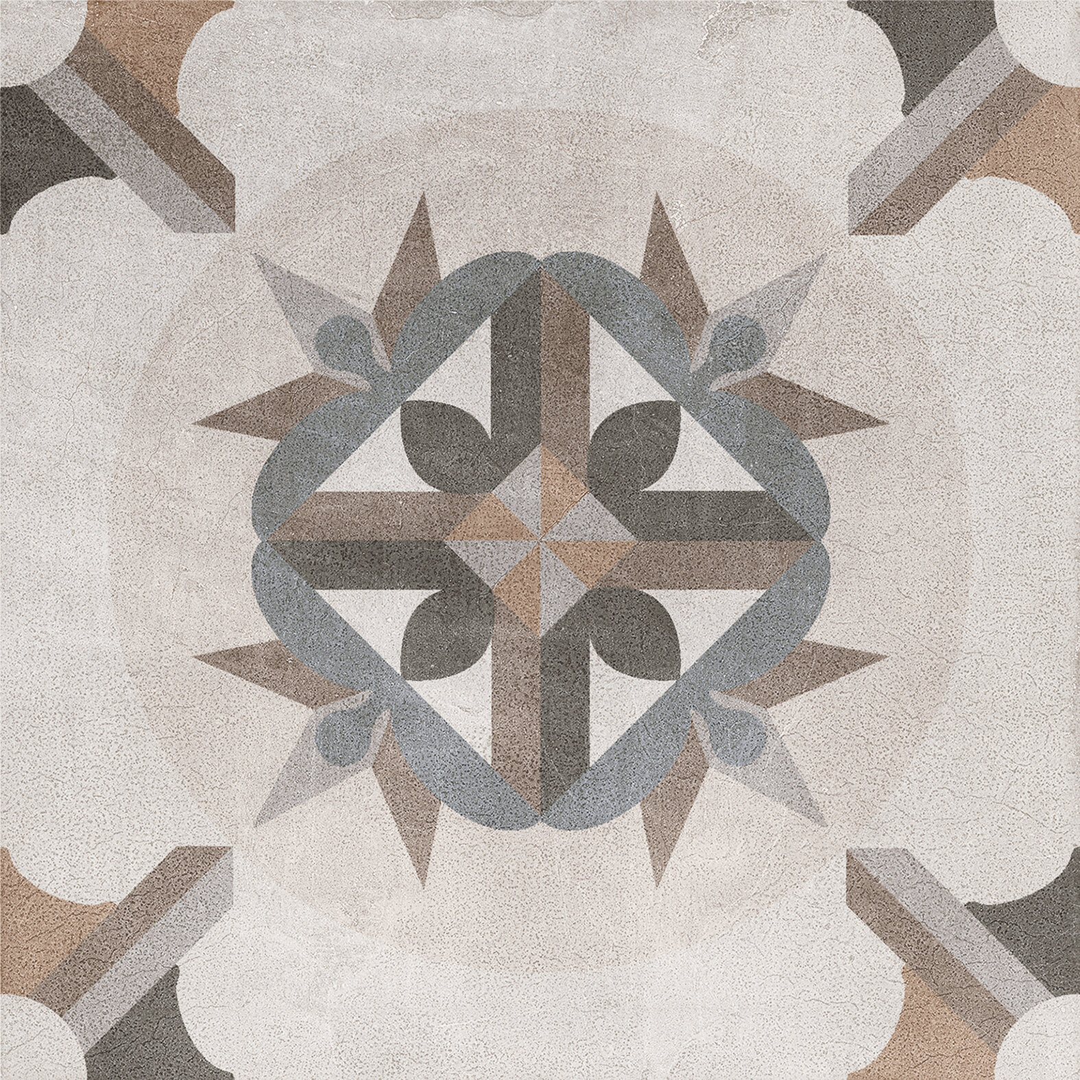 Patchwork Collection Padron Flooring And Design Center