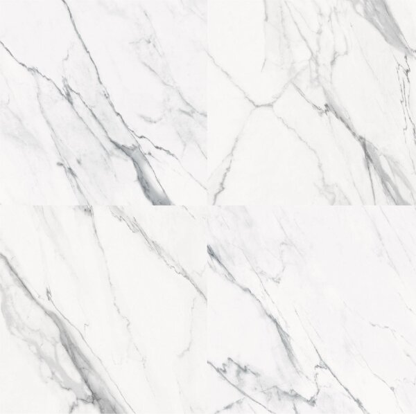 Purity Of Marble Padron Flooring And Design Center