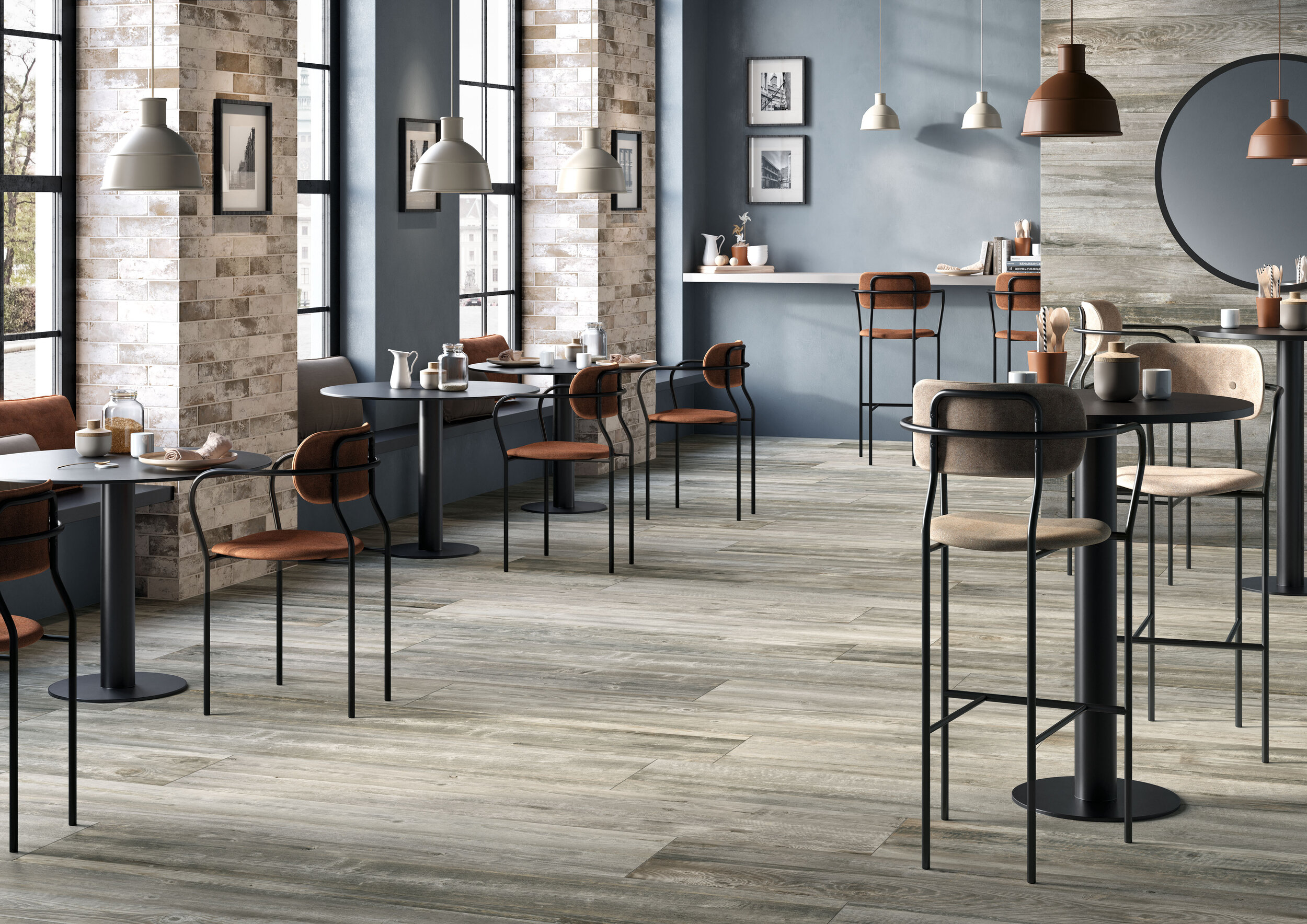 Artwood Collection Padron Flooring And Design Center