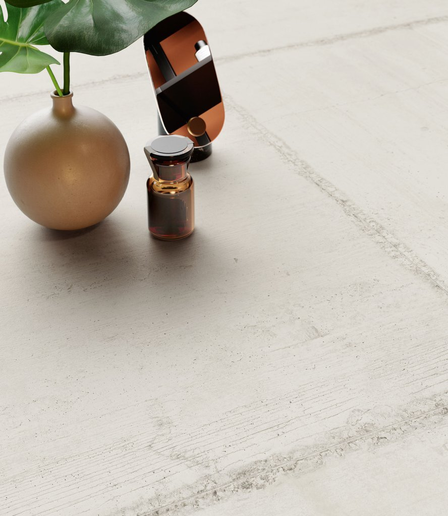 Form Collection Padron Flooring And Design Center Tile