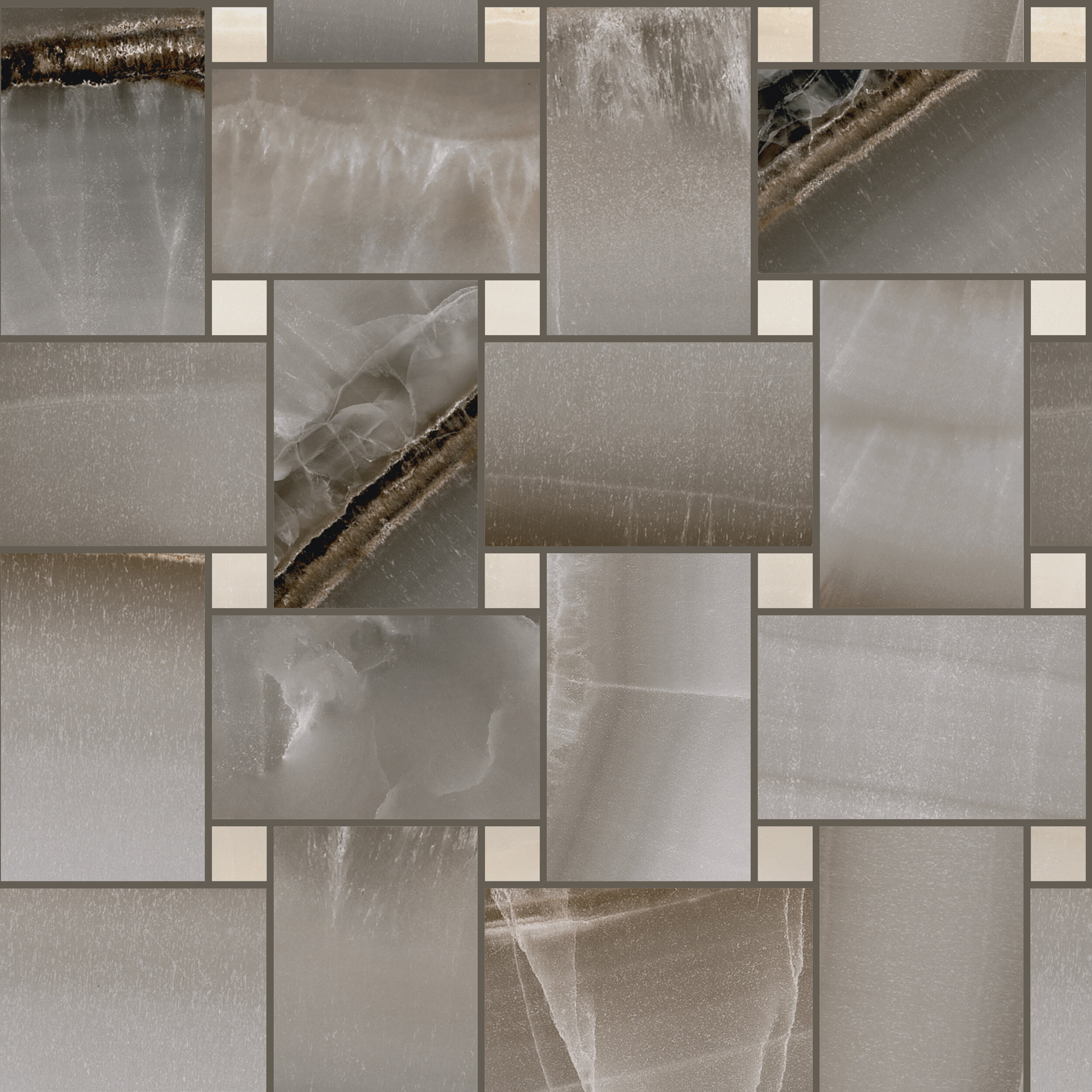 Akoya Collection Padron Flooring And Design Center