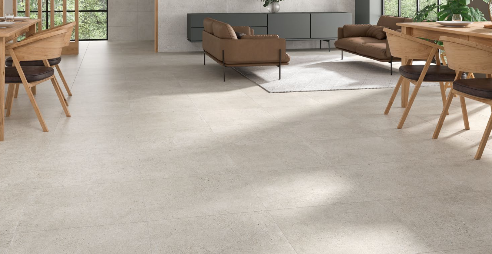 Homestone Collection Padron Flooring And Design Center