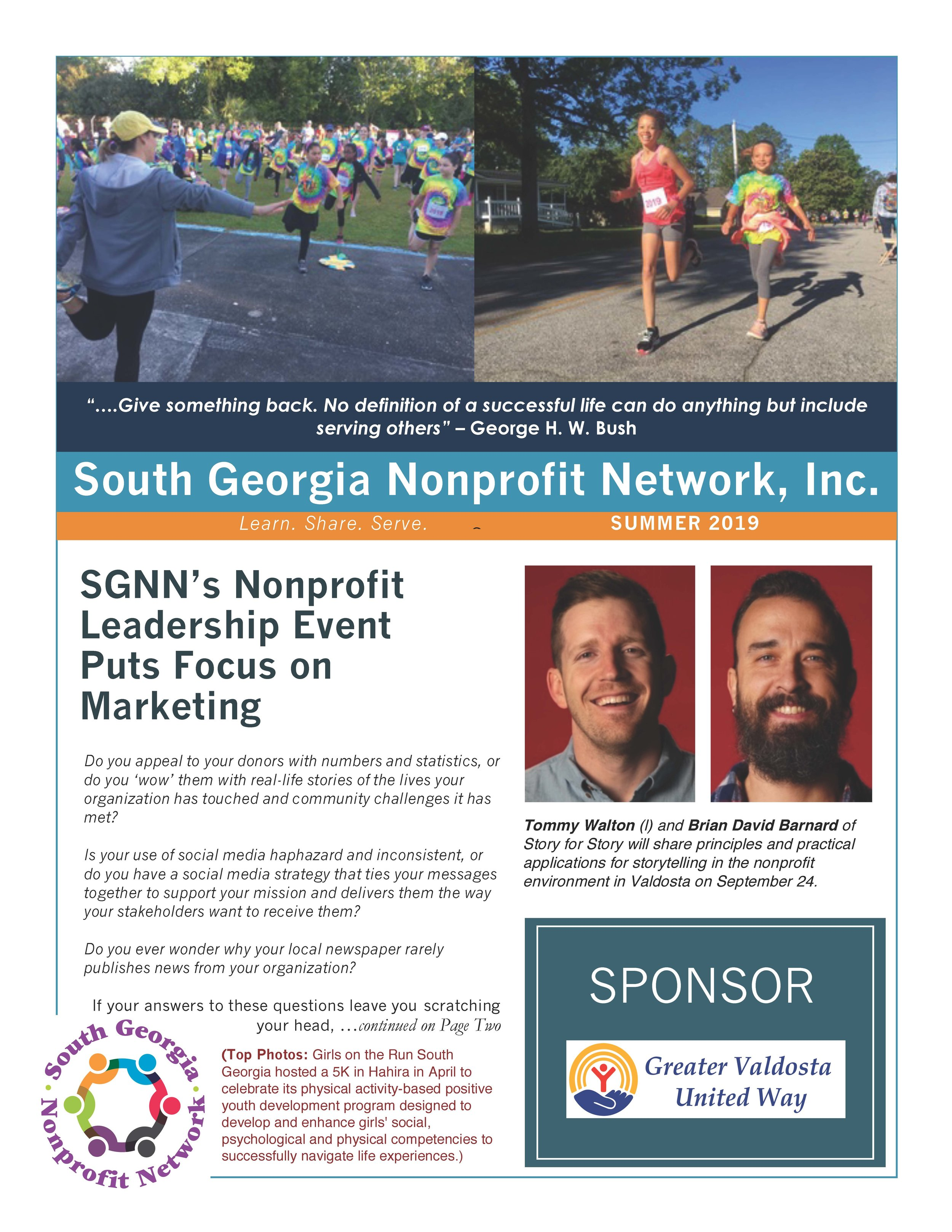 SGNN - SUMMER NEWSLETTER 2019_Page_1.jpg