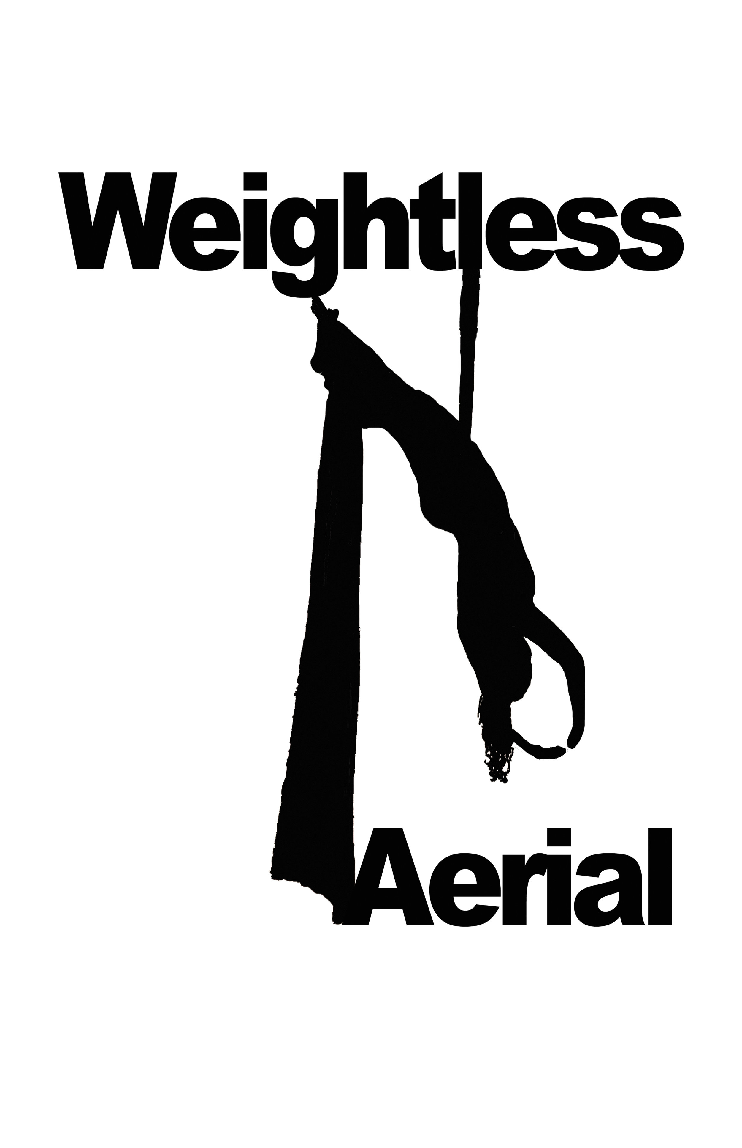 Weightless Aerial.jpg