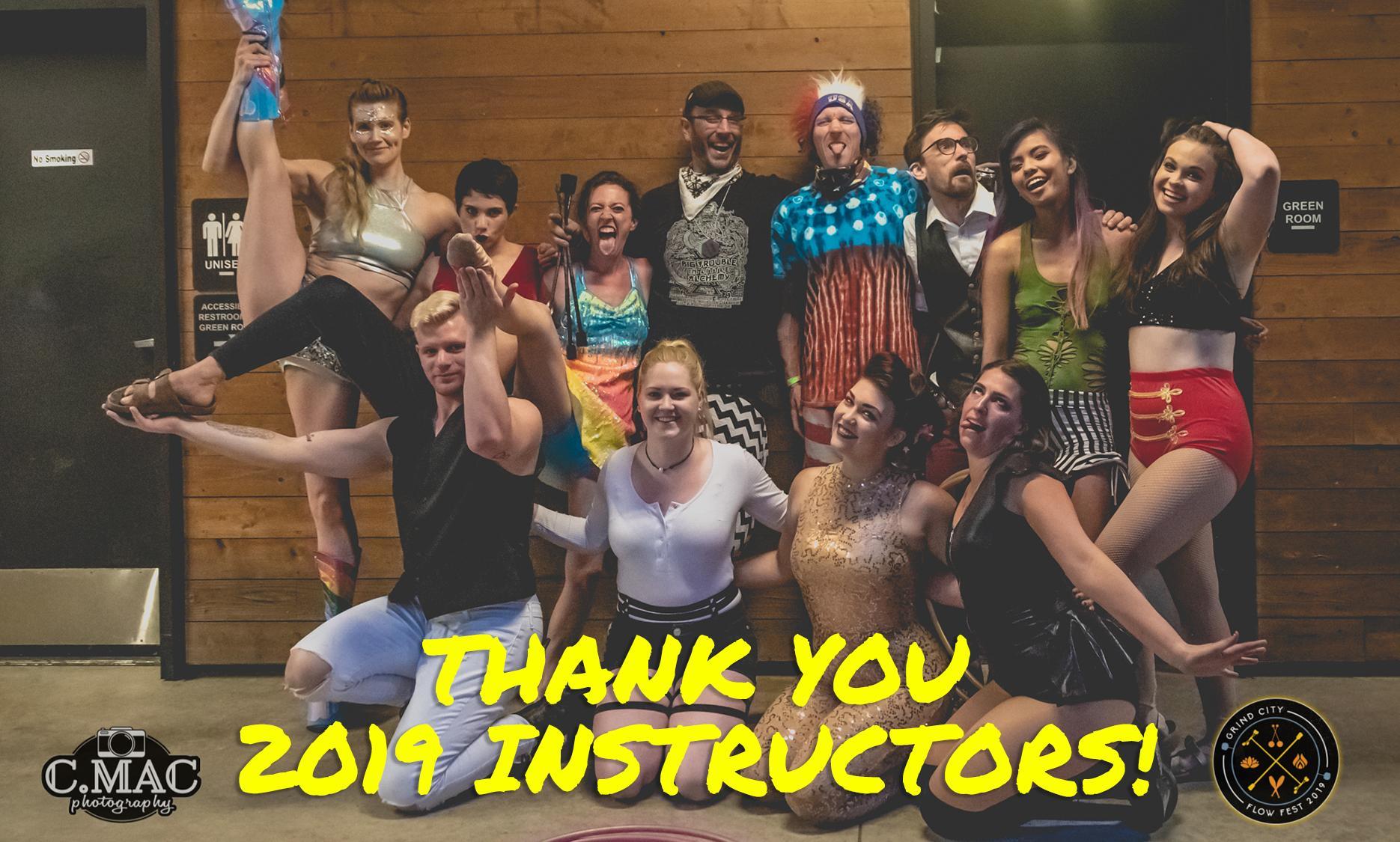 Thank you Instructors 2.png