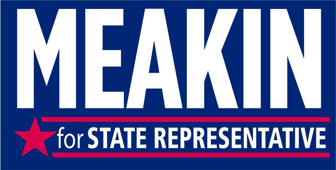 Meakin_State Rep_logo-R1.jpg