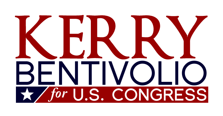 Bentivolio_Logo.png