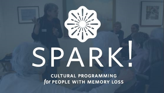 SPARK Image with Logo II.jpg