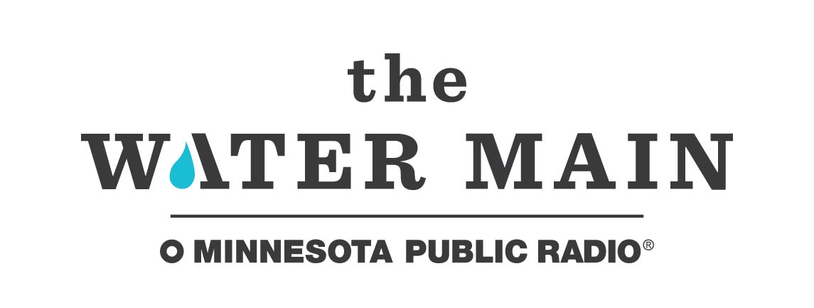 Water Main logo FIN_H_MPR C.jpg