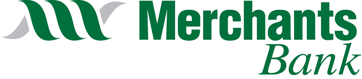Merchants Bank Logo Color Current - 2010.jpg