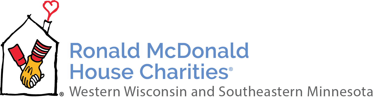 RMHC_Chapter_logo_hz-blue_txt.png