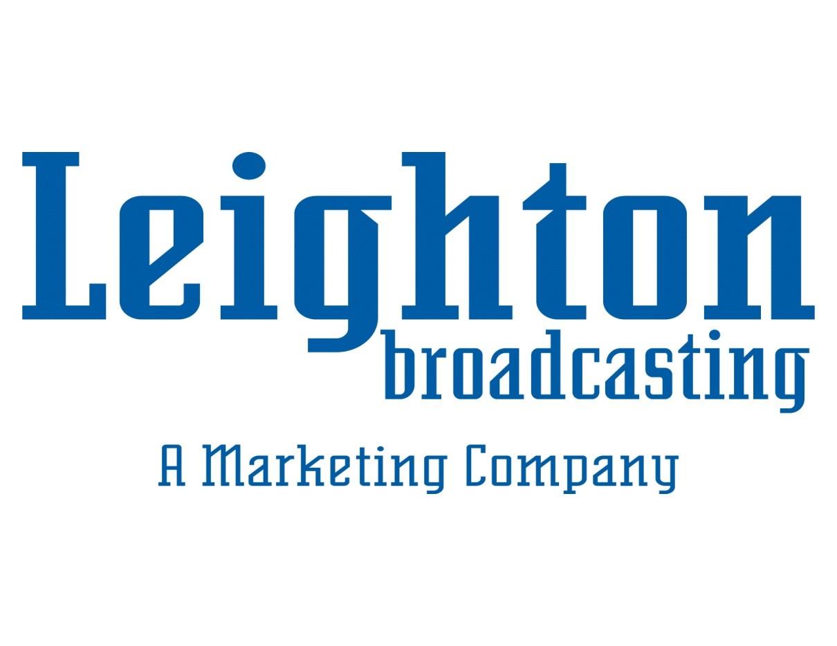 Leighton.Broadcasting.jpg