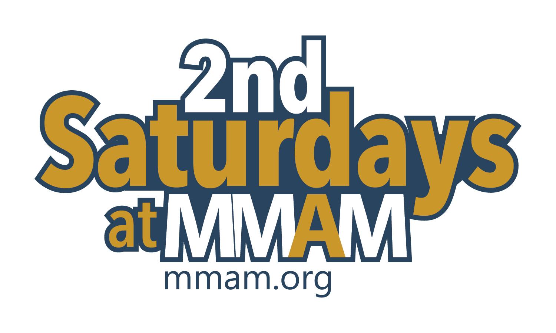 MMAM_2nd_NONE_ORG_High_RGB.jpg