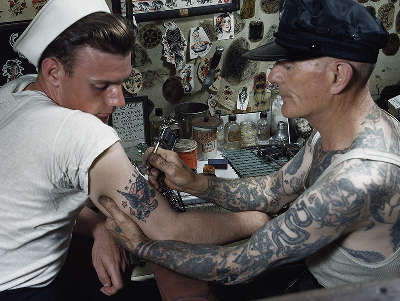 Sailor Tattoos - cropped for web.jpg