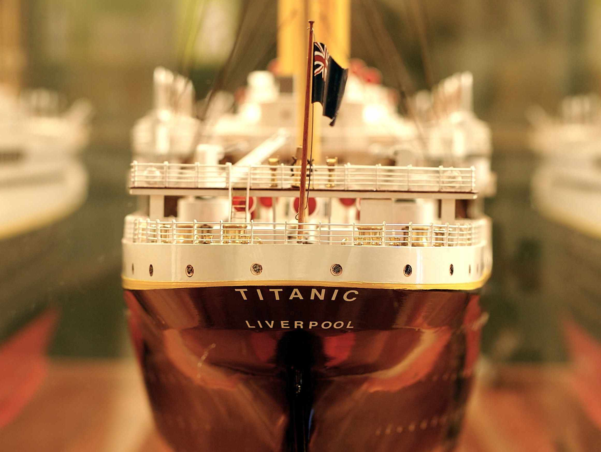 Titanic Ship Model - cropped for web.jpg