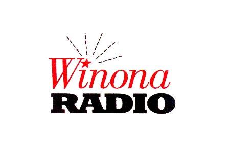 Station-%20WinonaRadio_thumb.png