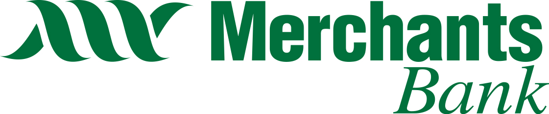 MerchantsLogoGreen.jpg