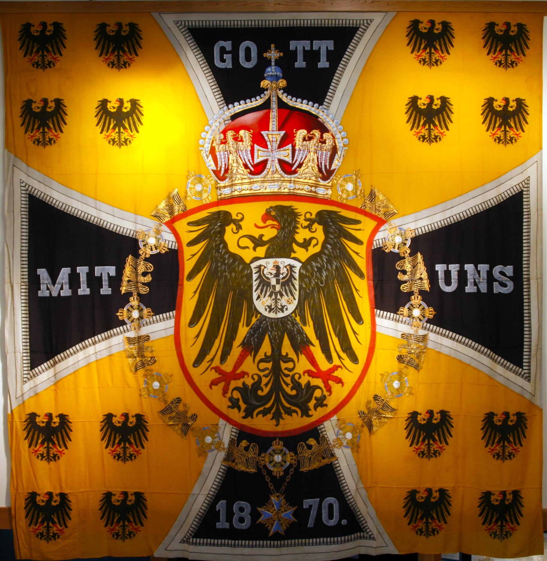 Kaiser Wilhelm standard 1.jpg