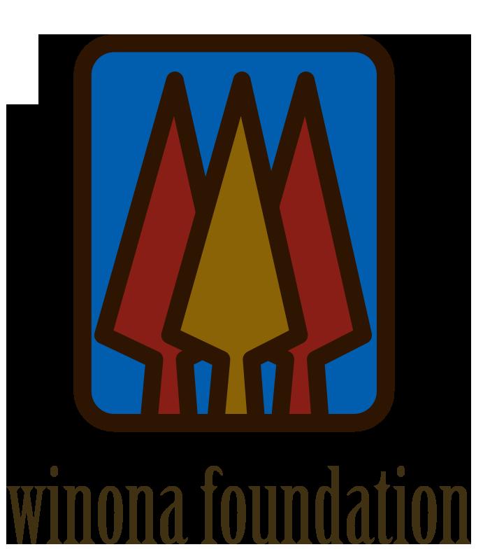 WinonaFoundationLogo.jpg