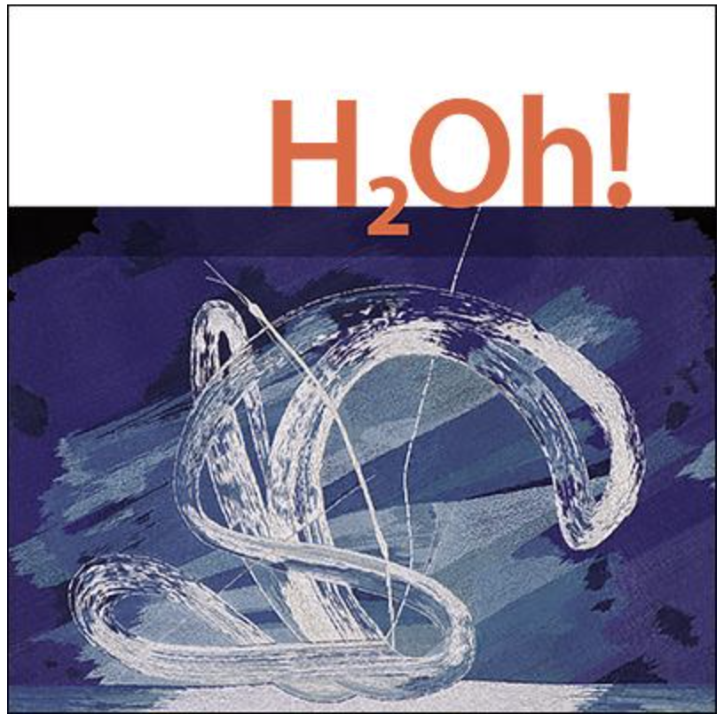 H2Oh.Quilt.Catalog.Cover.png