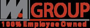 WA Group Primary Logo Horizontal LARGE.png