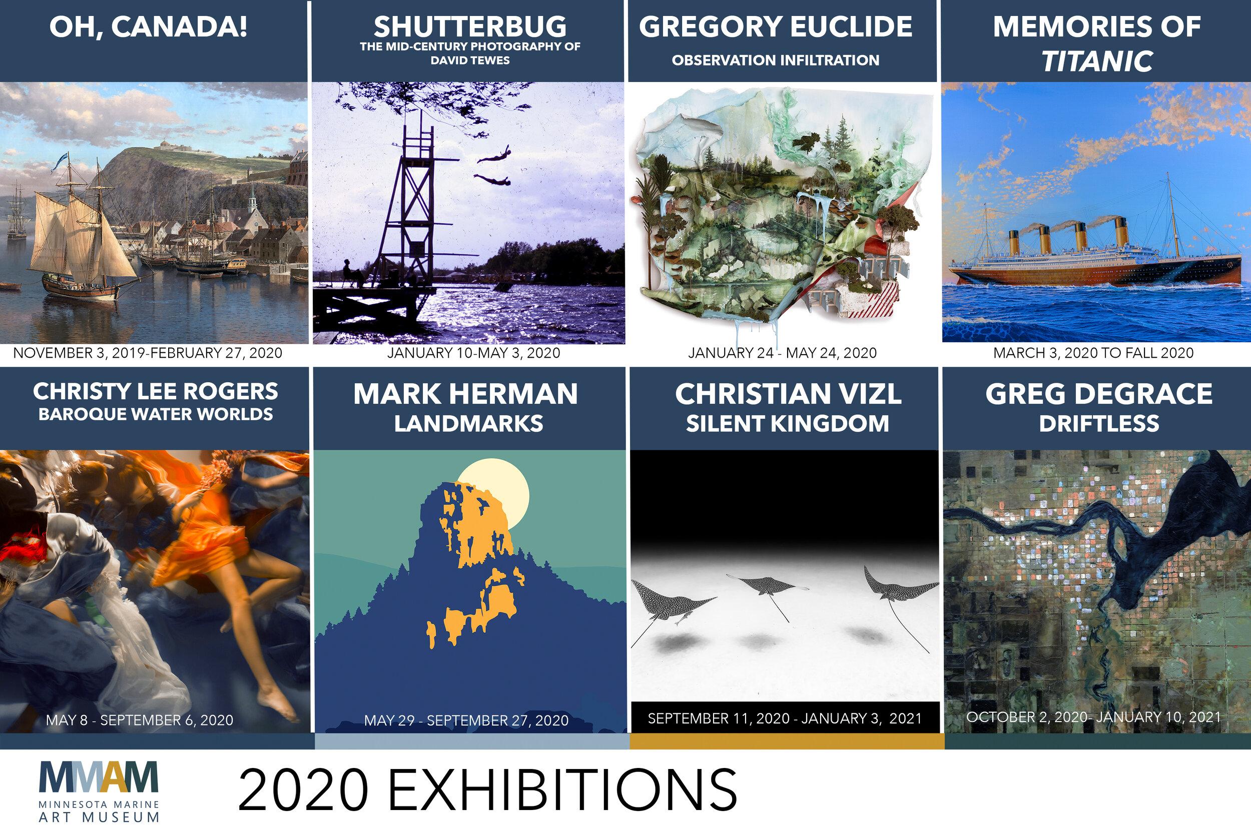 Exhibitions-2020.jpg