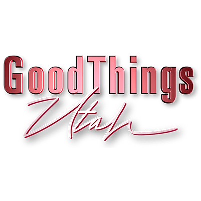 goodthingsutah.png