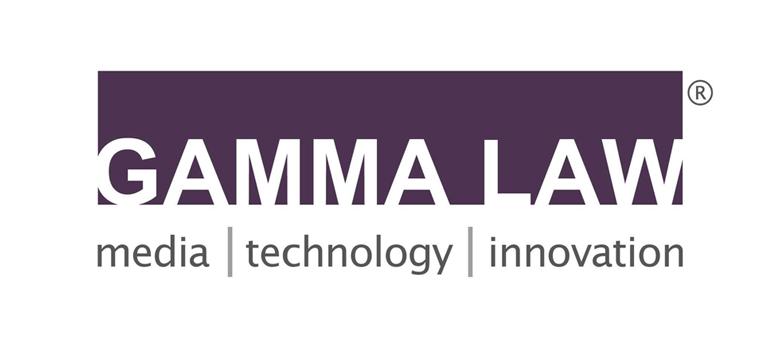Gamma Law.jpg