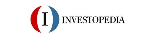 investopedia-logo.jpg