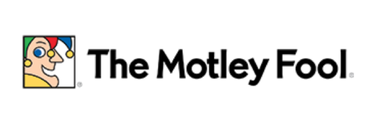 The_Motley_Fool_Logo.png