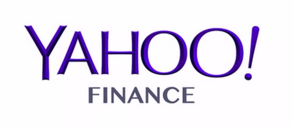 Yahoo_Finance_Logo.png