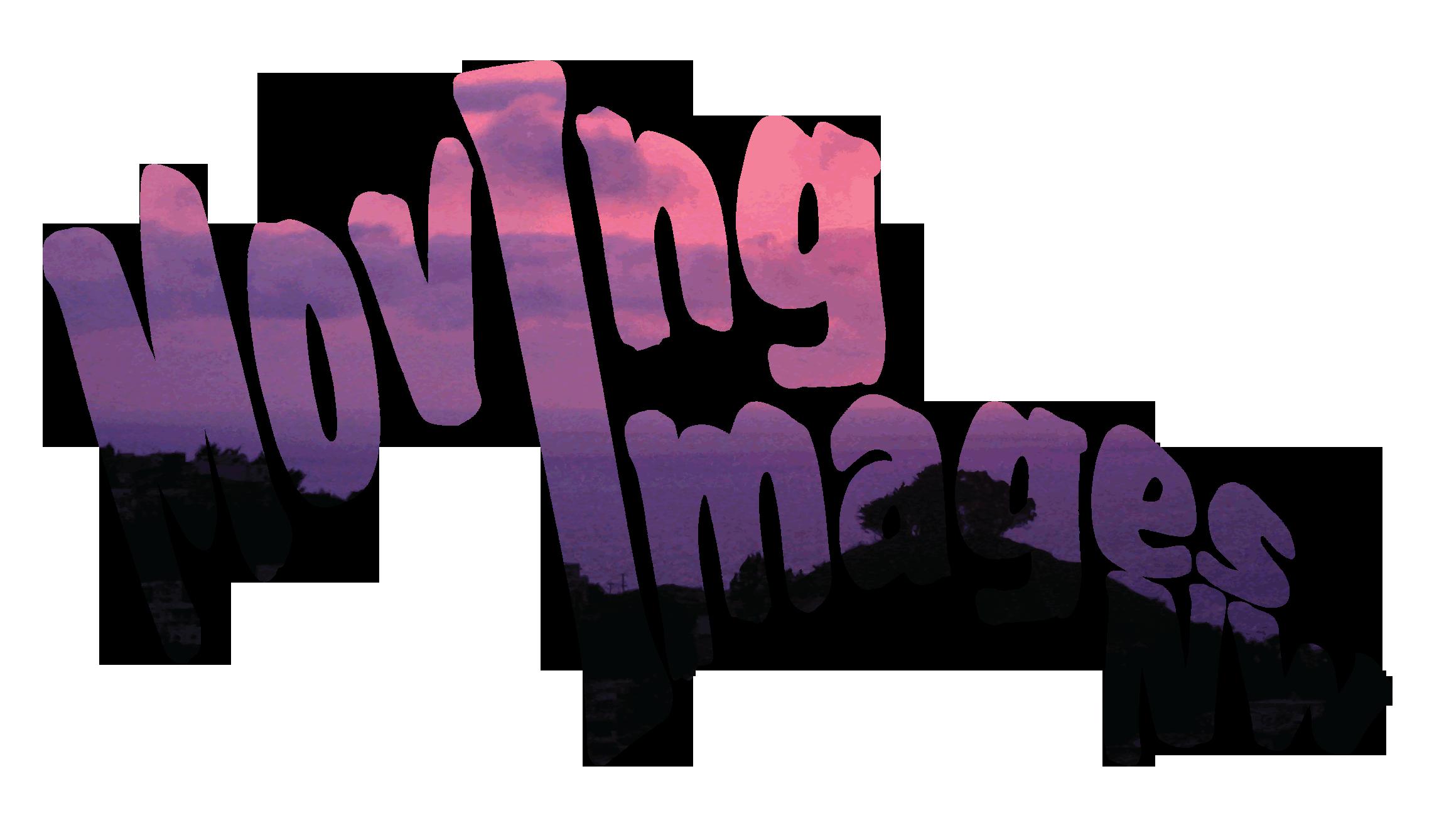 MINW_logo