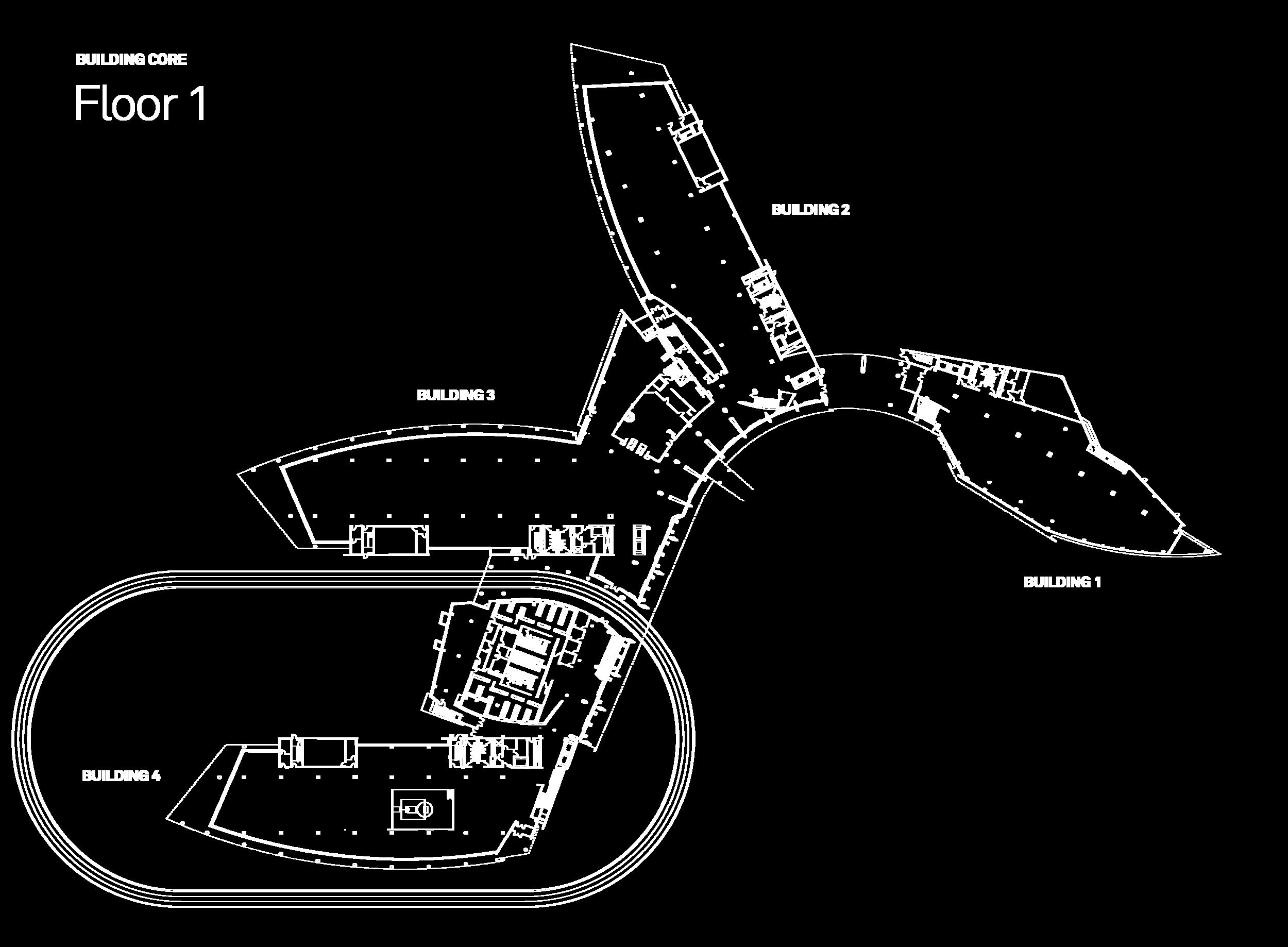 1_floor-01.png