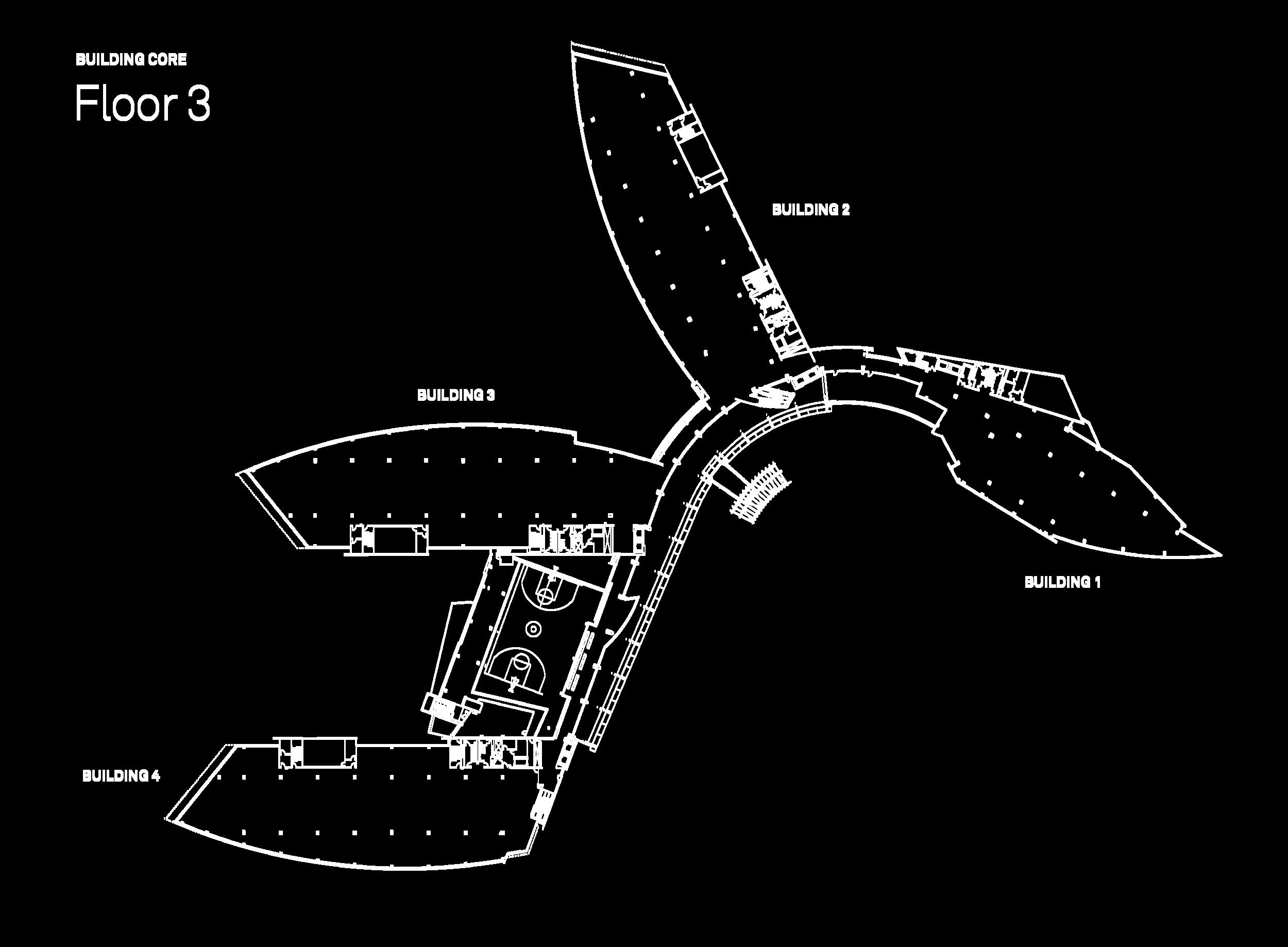 3_floor-01.png