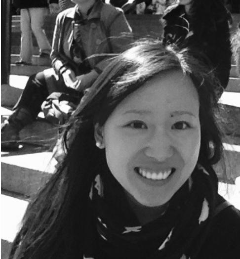 IRENE CHUNG, CO-CEO - Irene began her career as an executive recruiter, building C-suite in financial services, biotech, and higher education. She later worked as a strategy consultant at The Bridgespan Group, advising impact investors and foundations on portfolio strategy. Irene received her MBA from MIT Sloan and MPP from the Harvard Kennedy School.