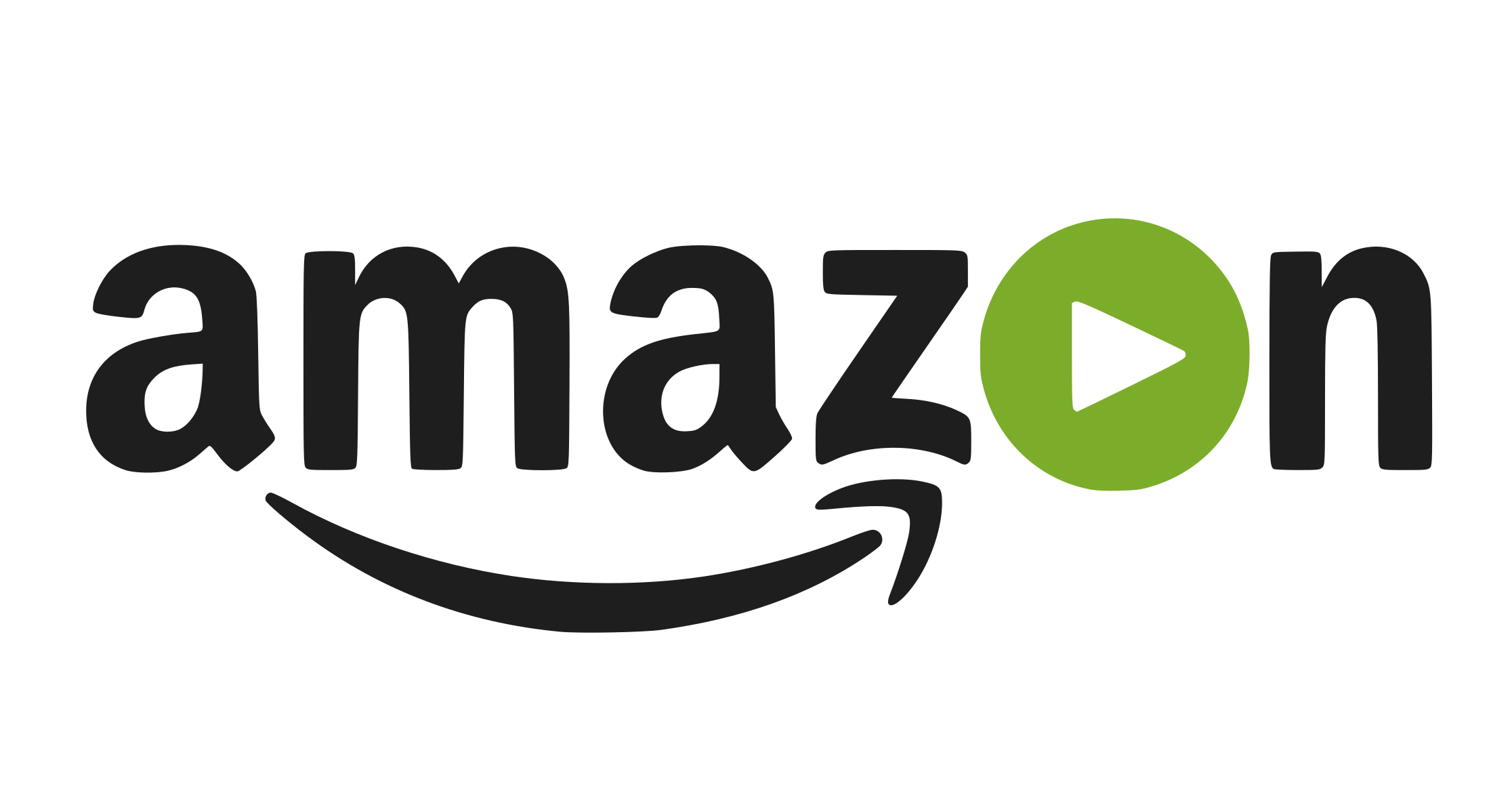 Amazon-Video LOGO.jpg
