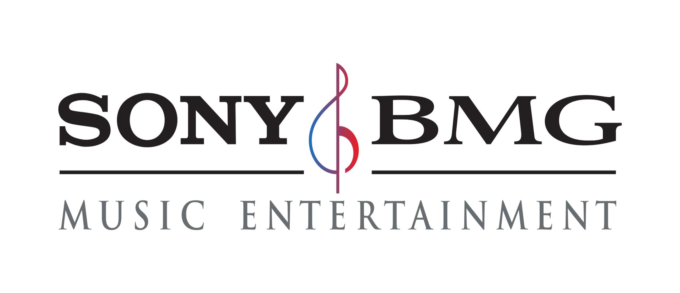 Sonybmg-logo.jpg