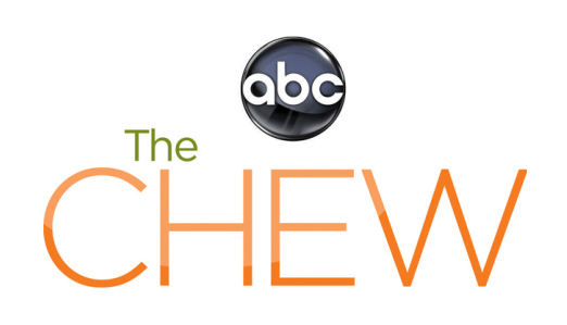 the-chew-logo 2.jpg