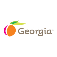 ga-logo-a.jpg
