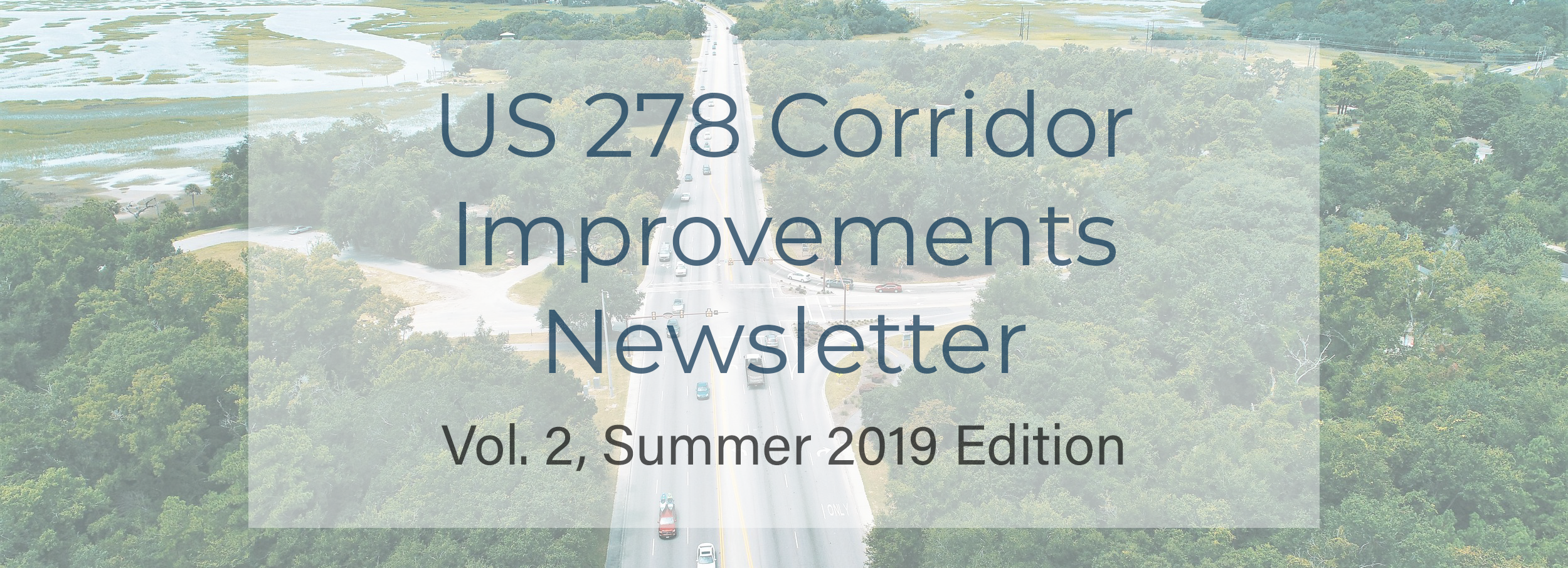 Newsletter_CoverImage_Template_Summer 2019.png