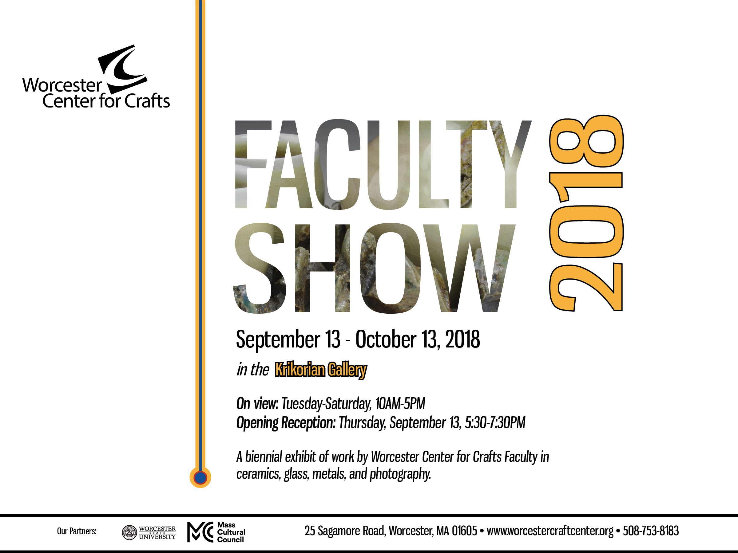 WCC 2018 Faculty Show ECARD.jpg