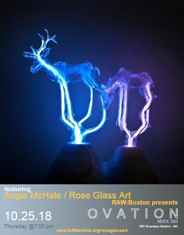 Angie McHale _ Rose Glass Art-RAW Boston presents OVATION.jpeg